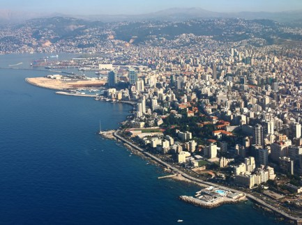 Beirut-Nightlife-Top-Rated-Nightclub-Experiences
