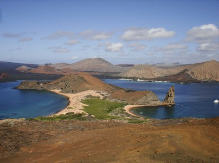 Discover-the-Grace-of-the-Galapagos