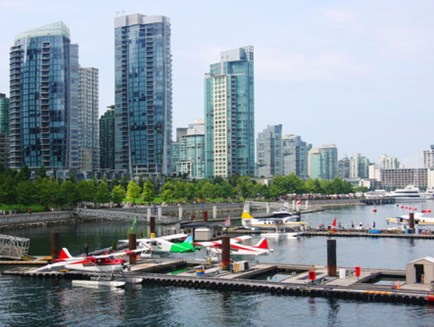 Discover-the-Trend-Setting-Shores-of-Vancouver