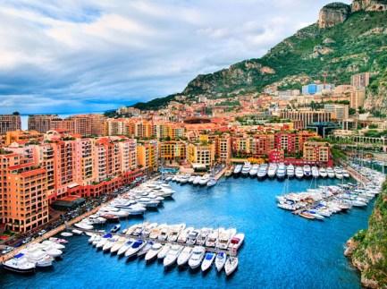 French-Riviera-First-Modern-Resort-Land