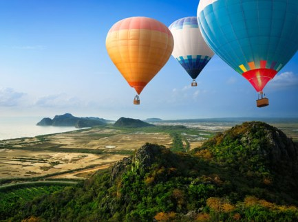 Glorious-Hot-Air-Balloon-Rides-to-Take-Just-Once