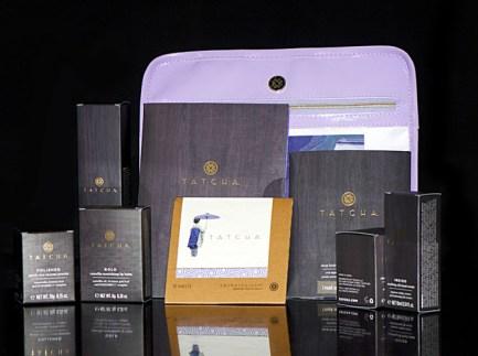 Tatcha-Travel-Kit-Luxurious-Skincare-on-the-Go