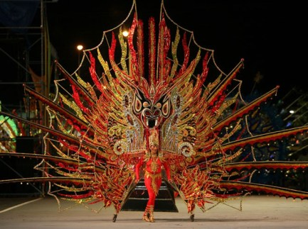 Trinidad-and-Tobago-Carnival-Colors-&-Sounds