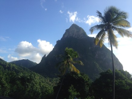 What to do in St Lucia Caribbean 8