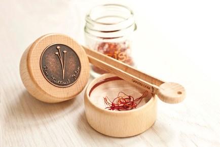 Garzisi-Luxury-Spices-saffron-Cover
