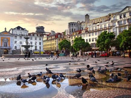 Portugal-luxury-inland-retreats