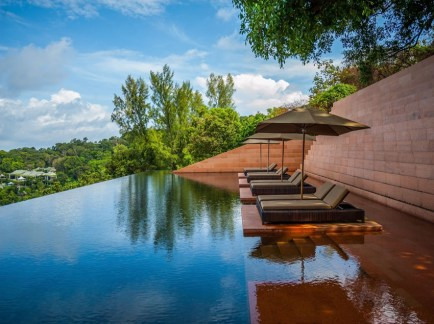 Top-5-Things-to-do-in-Phuket