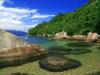 Ilha Grande Island Brazil