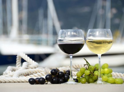 New Zealand Wine and Dine Escapes for a Gourmet