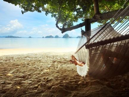 Superyacht Charter Exclusive Destinations
