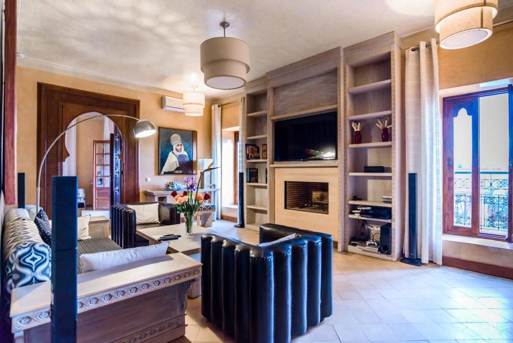 Dar-Layyina-Marrakech-Morocco-luxury-stay (3)