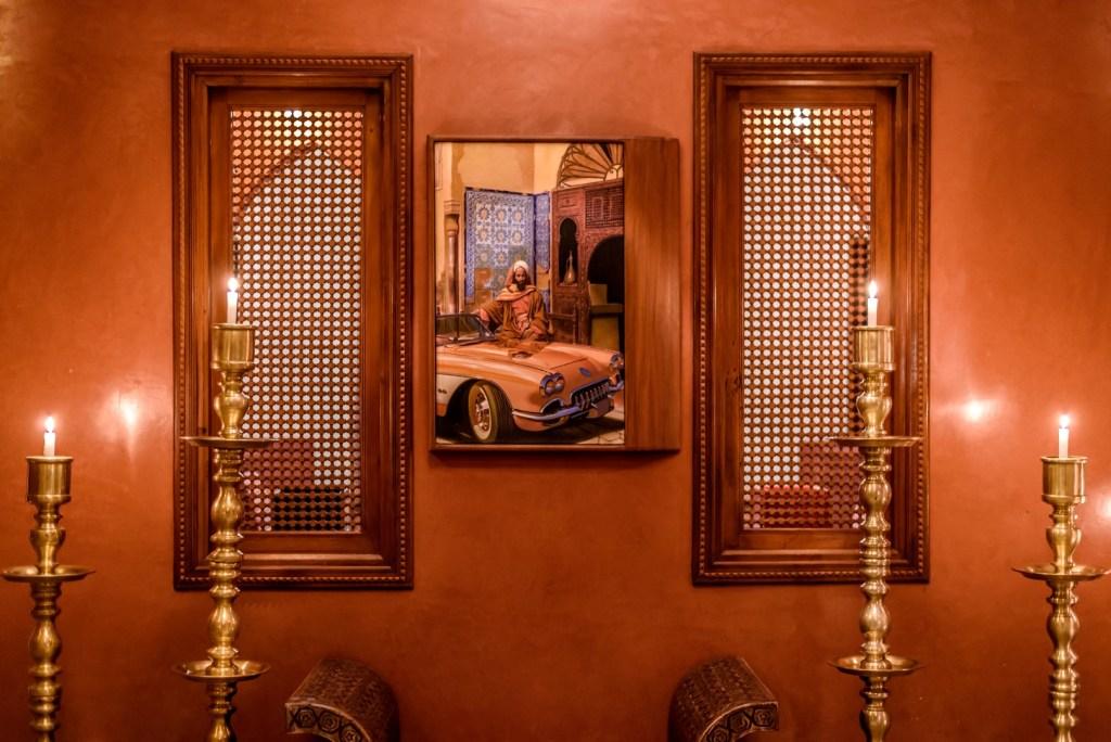 Dar-Layyina-Marrakech-Morocco-luxury-stay (7)