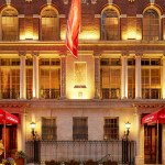 Hotel Chatwal - Luxe In A City