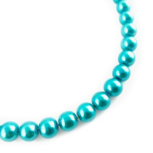 South sea shell pearl necklace online uk