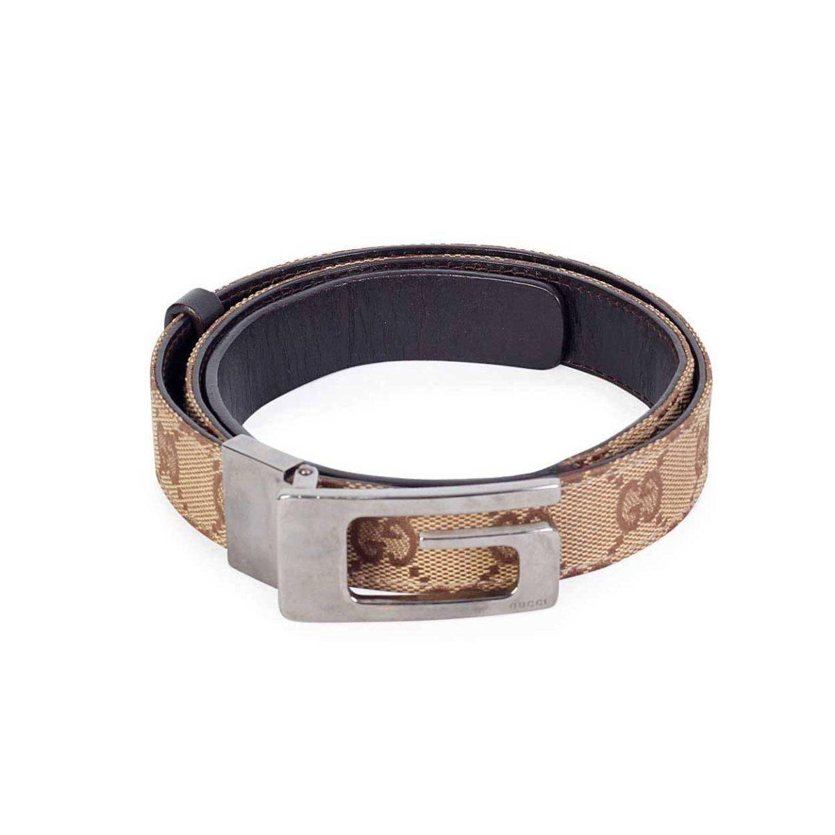 Fullsize Of Gucci Dog Collar