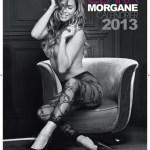 Calendrier-Clara-Morgane-2013_lightbox_zoom
