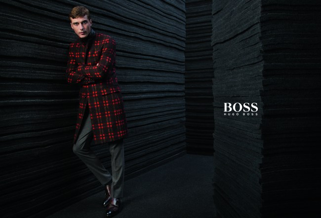 002_BOSS_FW15_Campaign
