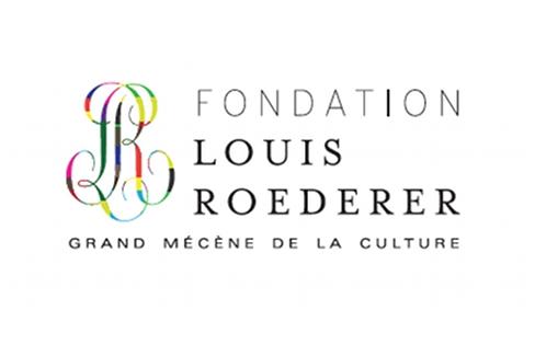 FONDATION LOUIS ROEDERER - PARTENAIRE EXPOSITION ALBEROLA - PALAIS DE TOKYO
