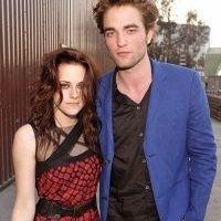 Twilight: Die Luxusvilla von Robert Pattinson und Kristen Steward