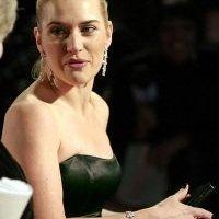 Luxusapartment von Kate Winslet in New York zu vermieten