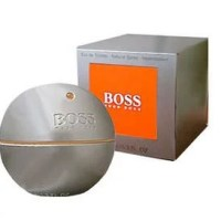 Von Berufsbekleidung und Luxus-Fashion: das Label Hugo Boss im Portrait