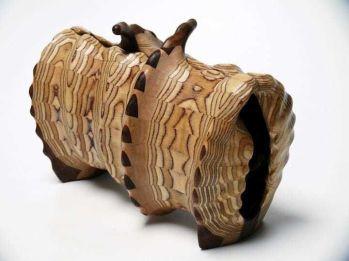 wooden-handbag-15