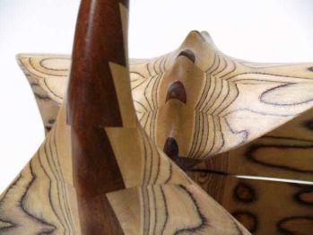 wooden-handbag-2
