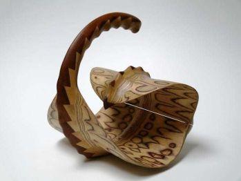 wooden-handbag-5