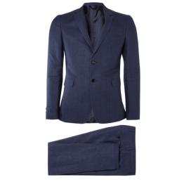 burberry-hemp-suit-2