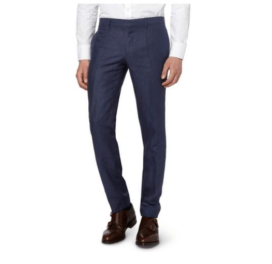 burberry-hemp-suit-5