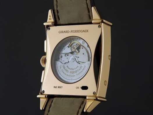 1945-xxl-perpetual-calendar-chrono-18k-rose-gold-4