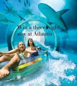 atlantisgiveaway