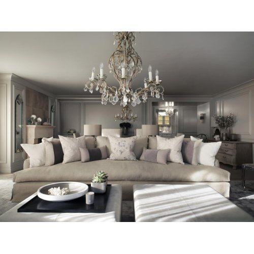 Medium Crop Of Interior Design Idea Living Room
