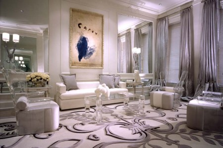 best interior designers geoffrey dfield white hall