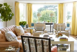 Small Of House Decorating Ideas Living Room