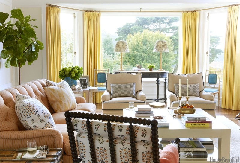 Large Of House Decorating Ideas Living Room