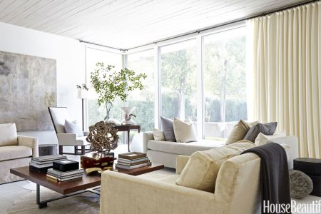 living room decoration ideas for spring 2017 neutrals