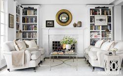 Dark Spring 2017 Living Room Decoration Ideas You Will Want To Have Spring 2017 Livingroom Decoration Living Room Decoration Ideas You Will Want To Have
