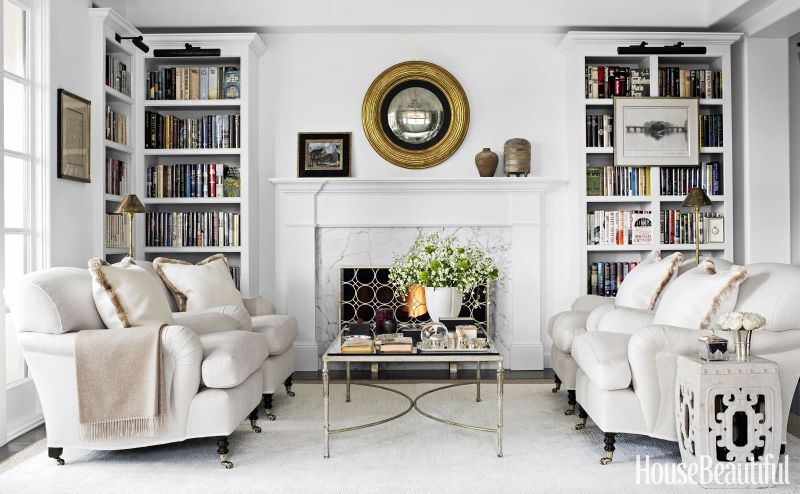 Large Of Interior Decorating Ideas Living Rooms