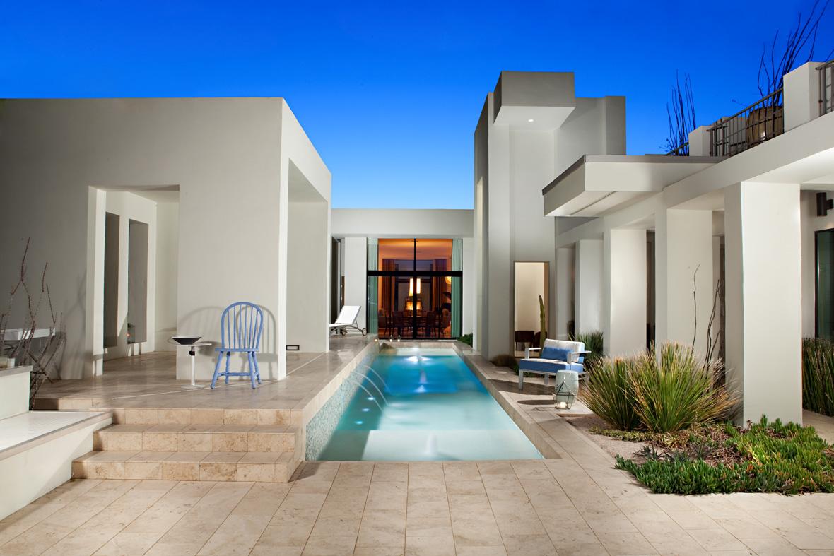 home search las vegas modern homes