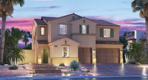 lennar-chelsea-estates-southwest