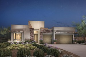 toll-brothers-ironwood-jade-plan