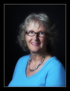 Carolyn Eliason