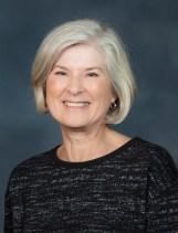 Janice Shanahan