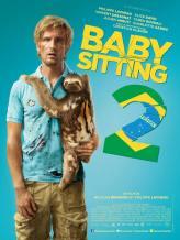 baby-sitting-2