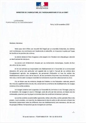 lettre_ministre_parents