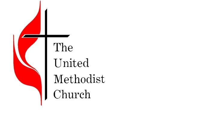 united methodist offering prayers. Black Bedroom Furniture Sets. Home Design Ideas