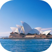 10 porad jak przetrwać w Australii na wizie studenckiej?