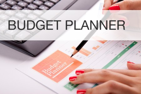 BUDGET-PLANNER-THUMBNAIL