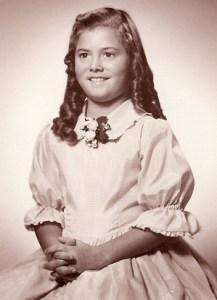 Lynda - Age 7_small